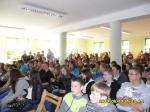 Dni otwarte w naszej szkole 2012