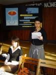Konkurs alkoholowy 2006