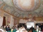 IV Powiatowy Konkurs Informatyczny 2011